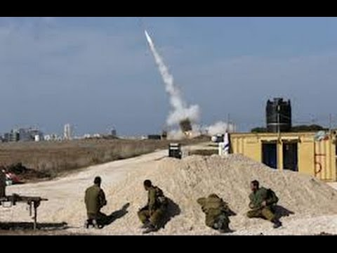 Israel ready to widen Gaza ground offensive   PM