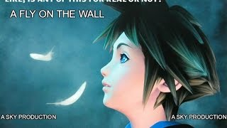 Repeat youtube video Video Game Music Video - Fly on The Wall