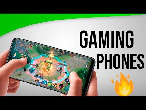 gaming-phones-under-rs.10000-coming-in-2020!-🔥🔥🔥