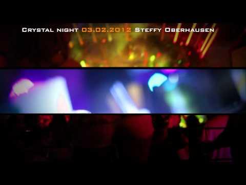 Million Beatz 02.03.2012 in Steffy Oberhausen Promo von YouTube · Dauer:  1 Minuten 40 Sekunden