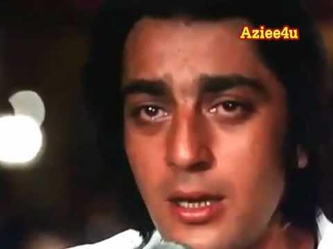 Kisi Ki Bewafai Ka Sabab Ban Jaya Karti Hai ( The Great Kishore Kumar ) *RD Burman *