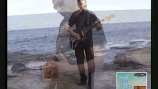 Martin Cilia - Return Of The Surf Guitar