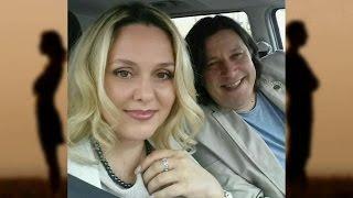 Про любовь. Семья Сергея Дубровина.  Лучшие моменты выпуска от24.11.2016