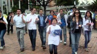Campaña: Edwin Betancourt, nuestro amigo...nuestro Edil