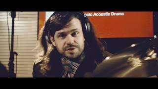 First Impresseion: Josh Dion x Yamaha EAD10