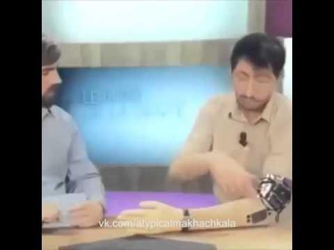 Смотреть бесплатное порно онлайн ТВ - porn online tv