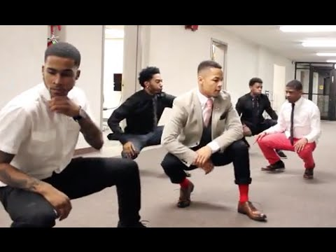 Aq nupes of kappa alpha psi present komebak stroll hd youtube voltagebd Image collections