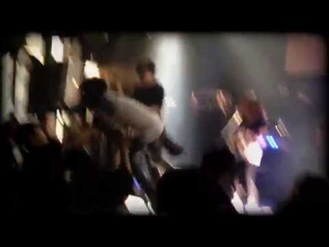 a crowd of rebellion - Satellitear(LIVE) 2013/7/3