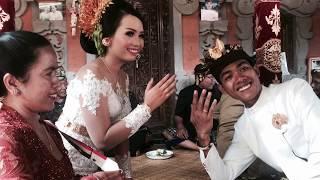 Wedding Yuda & Ormila