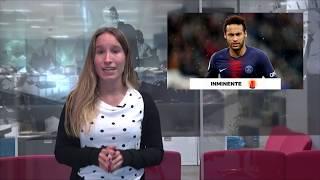 Mercado de Fichajes 2019: Rumores y confirmados del 27 de agosto. Neymar, Icardi, Monreal I MARCA