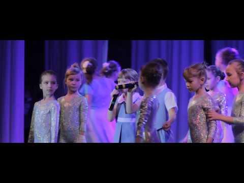 Фестиваль «Северное созвездие» (гала-концерт)
