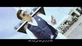 Супер Азербайжанский песня 2018