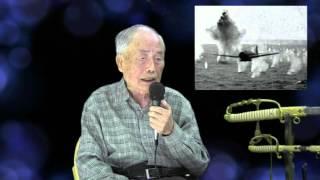 「空母飛鷹・元乗組員早川氏の語る太平洋戦争」中巻. Aircraft carrier Hiyou part2. Mr. Hayakawa