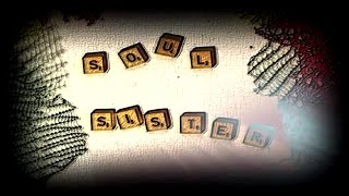 Gashunters - Soul Sister