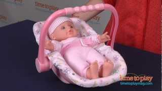 Video Kidoozie Cozy Cutie On the Go Baby from International Playthings download MP3, 3GP, MP4, WEBM, AVI, FLV Mei 2018