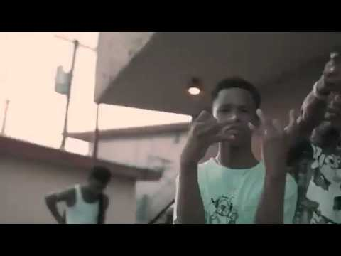 Tay - K 47 only good song