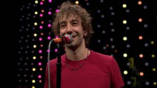 Albert Hammond Jr - Full Performance (Live on KEXP)