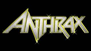 Anthrax - Potter