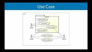 DPC2017: ERD Flowcharts and other documentation - Anna Filina