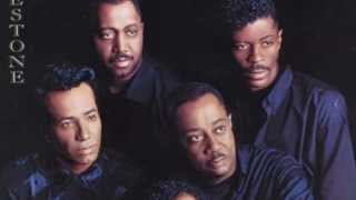 The Temptations - The Jones