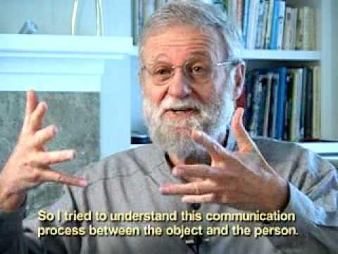 User Centered Design Don Norman