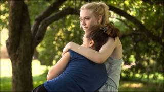 VERY GOOD GIRLS TRAILER SONG (Jenny Lewis - Razor Burn)