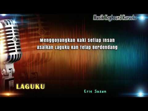 Jiwa Firdaus (Malaysia) - Laguku Karaoke Tanpa vokal