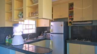 Kitchen Design For Small House In The Philippines