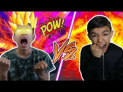Black Ops 3 GOD MODE Troll On Little Brother! ROLL THE DICE MOD! RAGE!