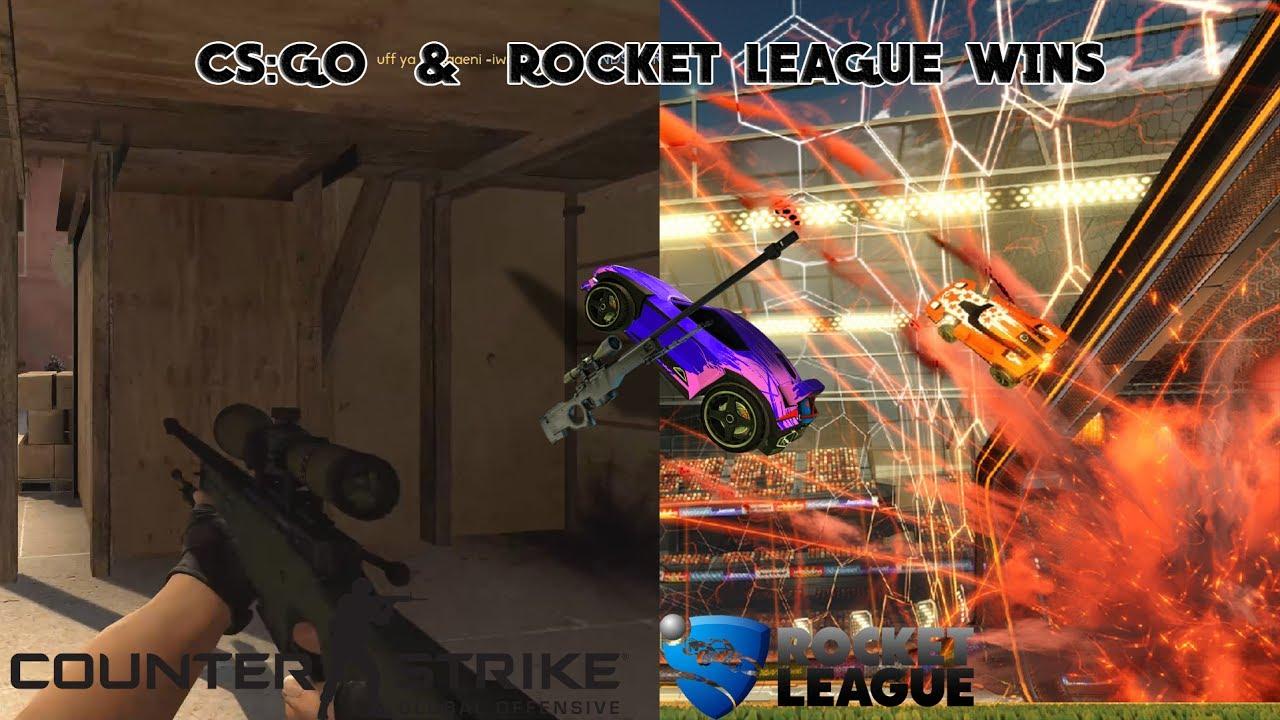 Cs League