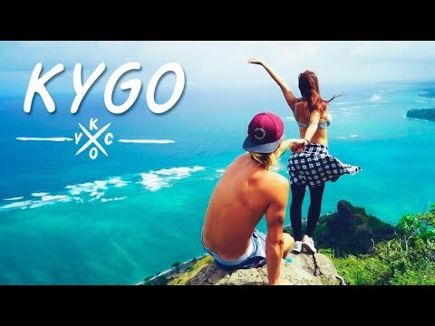 🌴Tropical House Radio | 24/7 Livestream| Summer Music | Kygo