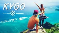?Tropical House Radio | 24/7 Livestream  | Summer Music | Kygo