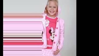 дидриксон одежда для детей(, 2014-11-23T14:24:28.000Z)
