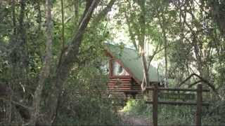 Knysna – Garden Route HD – South Africa Travel Channel 24