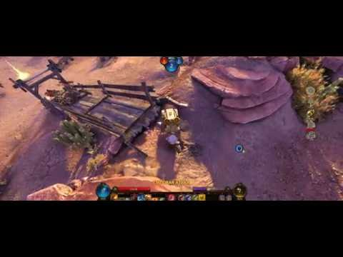 видео: panzar, игра за КАНА, старого задрота.