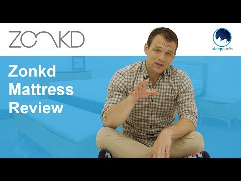 zonkd-mattress-review---memory-foam-and-latex-foam-in-one-mattress?
