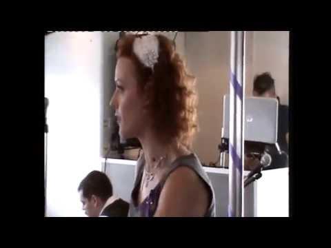 Minie Minarelli CABARET: Noi donne italiane in Australia