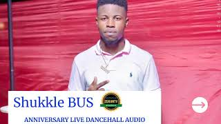 Shukkle Bus 6, Video interview platform, video publishing platform