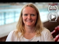 Susie Rodgers, Rio 2016 Paralympic gold medal winner #198