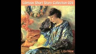 Short Story Collection Vol. 24 (FULL Audiobook)