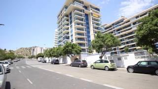 Продажа апартаментов в Бенидорме, район Ла Кала(, 2016-07-01T17:31:12.000Z)