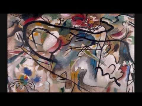Akio Yashiro - Symphony (1958)