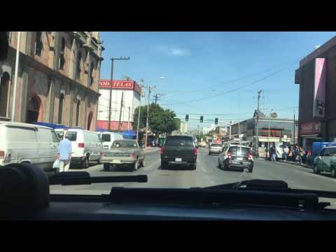 Things to do in Tijuana: Zona Norte