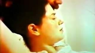 Download lagu Birth documentary 1976 MP3