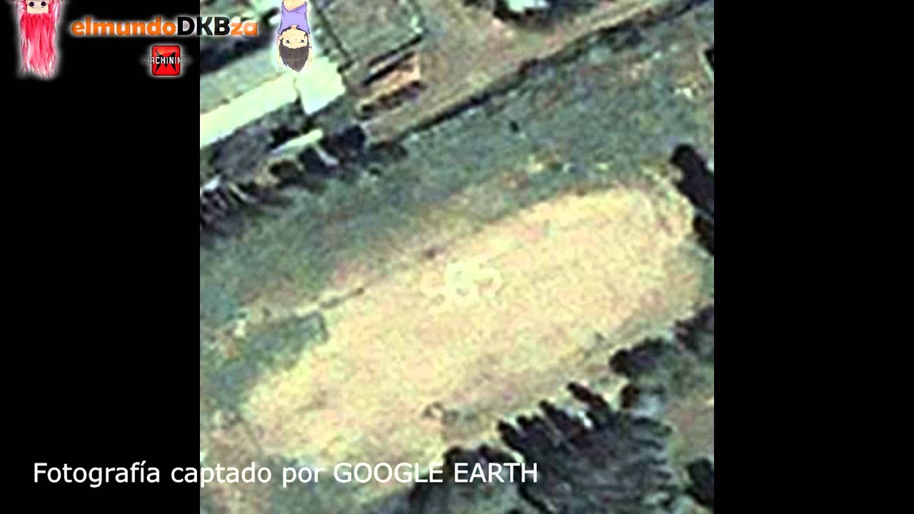 Google earth encuentra mujer abandonada [PUNIQRANDLINE-(au-dating-names.txt) 69