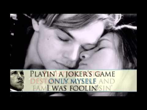 Robin Gibb - Juliet (whit lyrics)