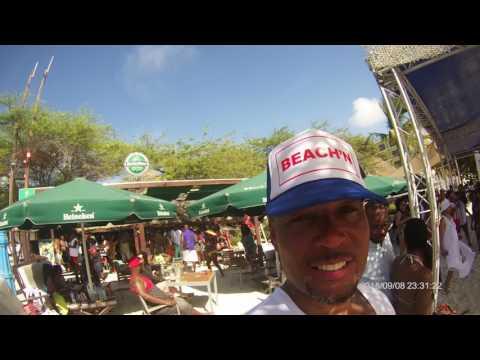 2017 Soul Beach Music Festiva Memorial Day Weekend