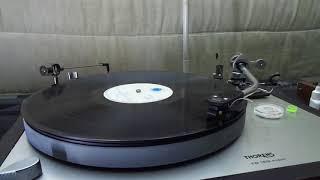 Focus - Hocus Pocus - Vinyl - TD 160 Super - AT150MLX