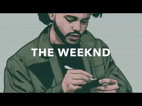 The Weeknd - Same Old Song (Español) || Marvins Fame