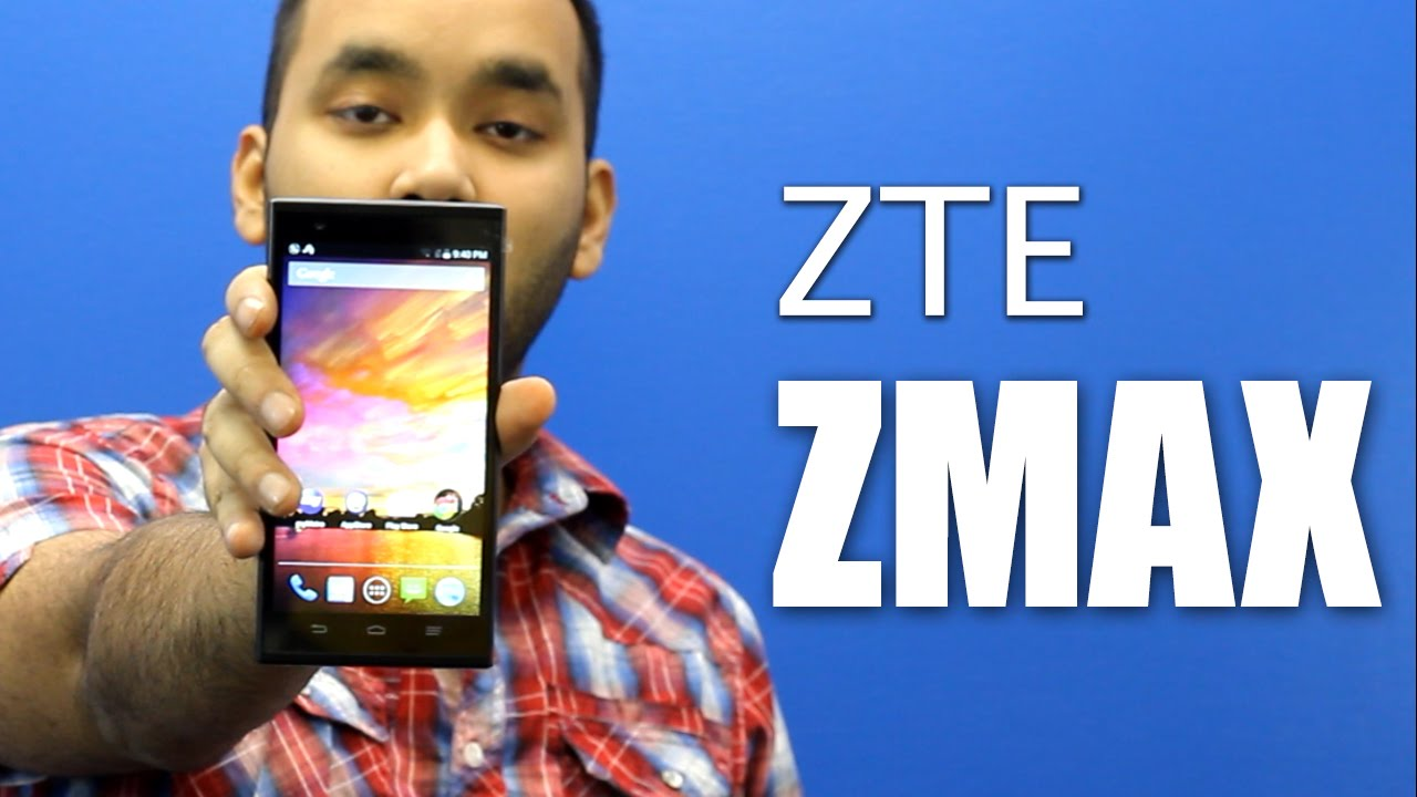 documented zte zmax 2 emojis Time Offer